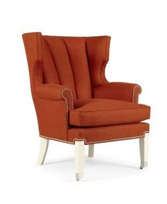 356 Best Upholstery Images