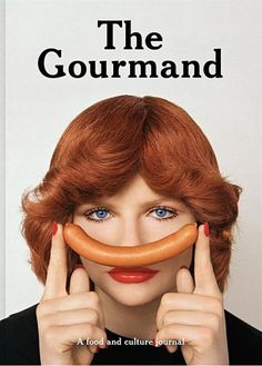 The Gourmand (UK)