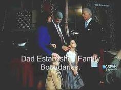 Creepy Joe Biden's Pedophilia Displayed on Live TV! #PizzaGate? - https://wp.me/p6uZrJ-aOM