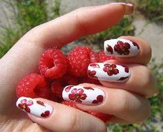 http://www.demosentialdesign.com/go/TFIG6.php kool nails - nails-nail-art Screencap