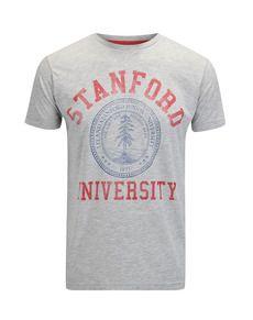 Camiseta de hombre Easy Wear - Hombre - Camisetas - El Corte Inglés - Moda