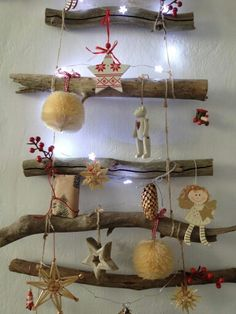 Choinka christmastree