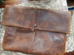 chic laptop case