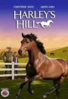 - Very strong moral worldview with Christian prayer and reference to God's creation; Horse Movies, Horse Books, Dog Books, Kid Movies, Family Movies, Great Movies, Movies To Watch, Movies And Tv Shows, Movie Tv