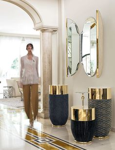 Beds and bedroom furniture | Mirage | Longhi | Giuseppe Iasparra. Check it out on Architonic