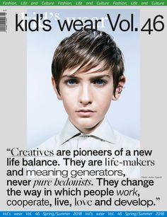 Kid's Wear - Monnalisa