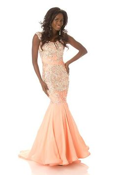 Miss Universe canada 2012