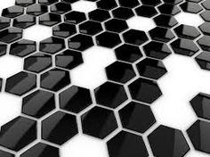 """Résultat de recherche d'images pour """"hexagone 3d"""""""
