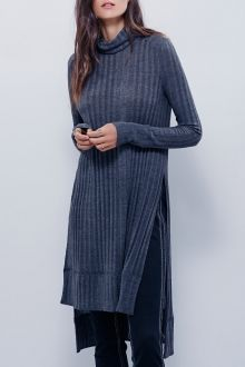 Sweater Dresses For Women | Sexy And Cute Sweater Dresses Fashion Style Online | ZAFUL