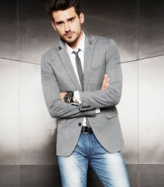 Express Fall Winter #Mens Fashion #Men Fashion