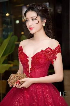 Asian Countries With The Most Beautiful Girl Fashion Beautiful Girl Photo, Beautiful Girl Indian, The Most Beautiful Girl, Beautiful Indian Actress, Asian Fashion, Girl Fashion, Cute Asian Girls, Beauty Full Girl, Indian Beauty Saree