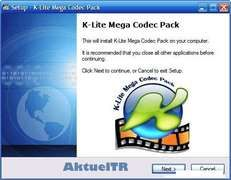 PATCHED Must Have Programs For Windows Mega Pack 2012 By bobiras2009