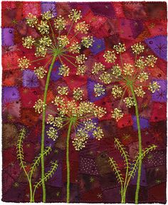 Garden Jewels 1, lg by Kirsten Chursinoff, via Flickr.  http://www.flickr.com/photos/bettyclaire/5108040941/in/set-72157603789571960/