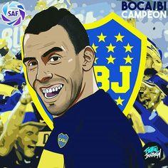Batman Armor, Argentina Football, Football Soccer, Cristiano Ronaldo, Photos, Cartoon, Illustration, Artist, Movie Posters
