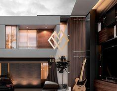 Casa Aromaz