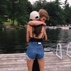 """158.8k Likes, 379 Comments - Kaia (@kaiagerber) on Instagram: """"tender moments"""""""