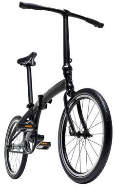 Dahon Mu Uno Mini Velo, Mini Bike, Folding Bicycle, Bike Design, Bicycling, Cycling Bikes, Sport Bikes, Cool Bikes, Bobber
