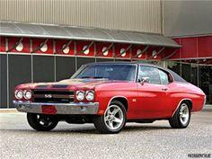 Chevrolet3.jpg
