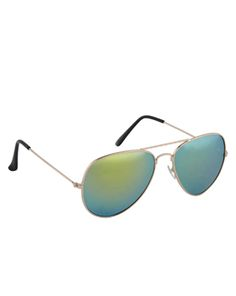 Shop online for wide range of branded sunglasses at Majorbrands.in. For more details visit here: http://www.majorbrands.in/brand/s/-c_3938-p_2682-b_41-bnm_Aldo-bcf_N/women/womens-accessories/sunglasses.html or call on 1800-102-2285 or email us at estore@majorbrands.in.