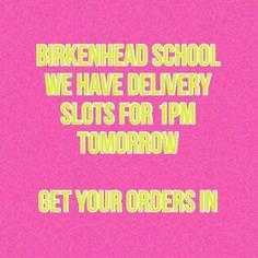 0151 345 6369 call us Birkenheaders! #theyogbar by theyogbar