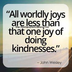 John Wesley Quotes: 11 Powerful Sayings