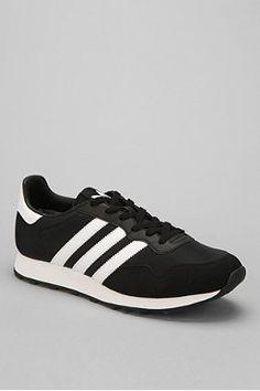 adidas | Ozweego Running Sneaker | Nordstrom Rack