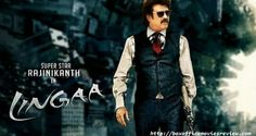 Lingaa Opening Day Collection, Lingaa First Day Box Office Collection, Lingaa 1st Day Box Office Earning, , Lingaa Movie Star Rating, Lingaa Critics Review