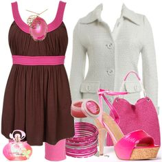 Wait for me, created by janebmya on Polyvore