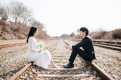 Couples Asian  T&J♥♡ Couple Photography, Engagement Photography, Wedding Photography, Pre Wedding Photoshoot, Wedding Poses, Couple Posing, Couple Shoot, Forest Wedding, Dream Wedding