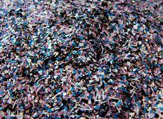 Ice Graffiti Solvent Resistant Glitter Mix von YouMix auf Etsy, $2.50