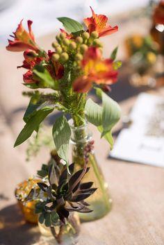 Scripts, Florals, Wedding Ideas, Table Decorations, Plants, Furniture, Home Decor, Floral, Decoration Home