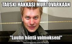 Kuvahaun tulos haulle meemit Funny Cute, I Laughed, Cool Pictures, Nice Picture, Quotes, Laughing, Random Stuff, 6 Packs