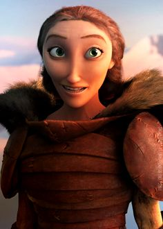 55 Ideas How To Train Your Dragon Valka Cate Blanchett Dreamworks Movies, Dreamworks Dragons, Disney And Dreamworks, Dragon Rider, Dragon 2, Big Hero 6, How To Remove Sharpie, How To Wear Blazers, Harry Potter