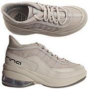 Fornarina Women Shoes -...
