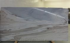 Palissandro Blue Slabs, Paliss ,ro Bluette Marble