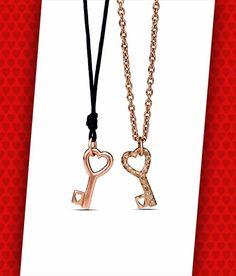 Gifts of S. Valentine's Day_jewelry, jewelry
