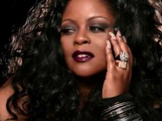 Pieces of a Dream feat. Maysa-You and I (HQ) [Jazz, Smooth Jazz, Soul Music] - YouTube