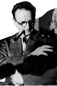 Litteraturhistorien – 18: Raymond Chandler - Kristianstadsbladet