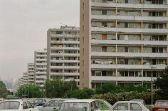 a1992-07-02 by mudsharkalex, via Flickr