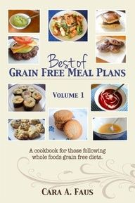 Paleo Diet Solution : Lose Weight The Easy And Healthy Way With Fat Burning Foods Paleo Diet Guide With Recipes And Meal Plans by Sofia DAndrea, www.amazon.com/...