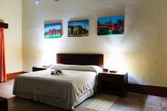 Hacienda Misné #Misne #Yucatan #YoDescubriYucatan