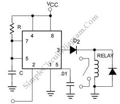 The 50 best Electronic Schematics images on Pinterest | Music ... Electronic Schematics on electronic block diagram, integrated circuit layout, electronic symbols, electronic service, block diagram, digital electronics, electronic amplifier, electronic parts, electronic layout, electronic manual, electronic projects, wiring diagram, network analysis, electronic components, electronic wiring, electronic systems, circuit design, electronic pcb, electronic background, electronic ballast, electronic repair, electronic testing, electronic supply, one-line diagram, function block diagram, electronic blueprints, electronic assembly, electronic equipment,