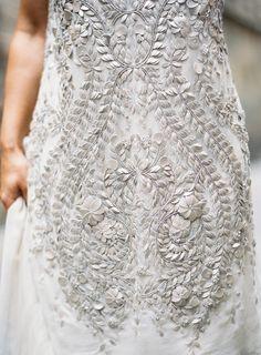 wedding dressses, engagement dresses, gown, grey dresses