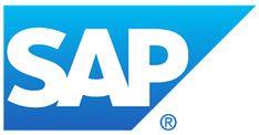 El 90% de los clientes de SAP expuestos por un error en la configuración predeterminada de los productos basados en NetWeaver