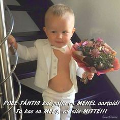 Flower Girl Dresses, Humor, Syria, Blondes, Ds, Funny, Fitness, Humour, Funny Photos