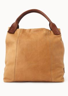 b626ac57af30 Women Bags - Shopper - Marc O Polo - Women - Shoes   Accessoires