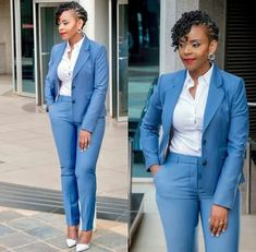 office outfits ideas,pictures of office wear for ladies,office fashion outfits to wear to work outfits for ladies,professional work outfits,corporate attire for femal Classy Work Outfits, Chic Outfits, Fashion Outfits, Fashion Blogs, Fashion Styles, Fall Outfits, Fashion Ideas, Summer Outfits, Fashion Trends
