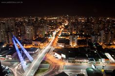 Goiania, GO, Brazil