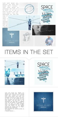 """""""// Nathan 'Nate' Chadwick // info set"""" by ellie-288 ❤ liked on Polyvore featuring art and vintage"""