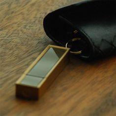 USB stick Sunglasses Case, Gadgets, Usb, Personalized Items, Gadget